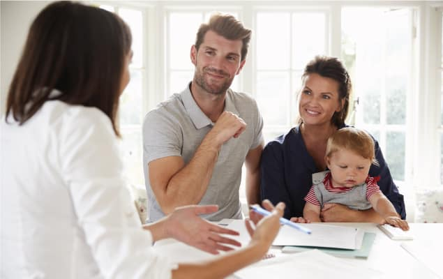 4 tips to make estate planning easier
