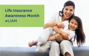 Insurance 101: Do you need Mortgage Insurance?