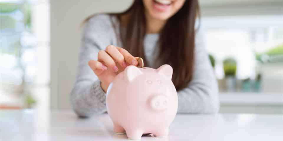Financial Basics for Young Adults