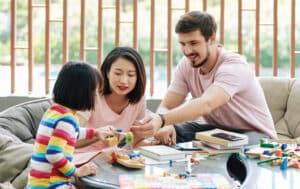 How Educators Balance Work and Life